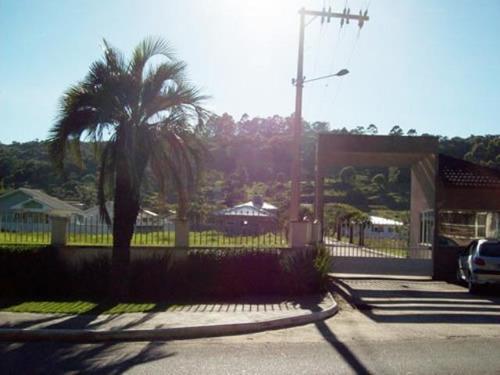 Casa No Bairro Cachoeira Do Bom Jesus Em Florianópolis Sc - 15227