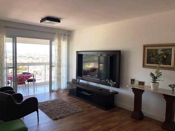 Apartamento - Serraria - Ref: 15362 - V-15362