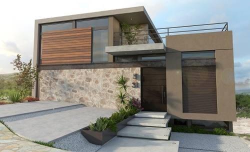 Excelente Casa En Venta O Renta Dentro De Fraccionamiento Altozano