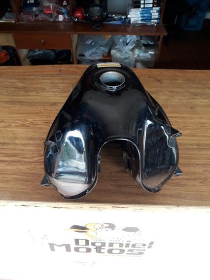 Yamaha Tamque Xtz Completo