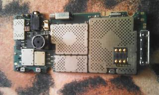 Repuestos De Nokia 6265
