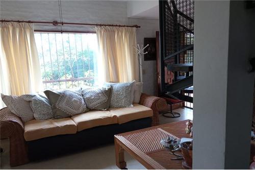 Venta De Preciosa Casa En Shangrila Sur, Piscina.