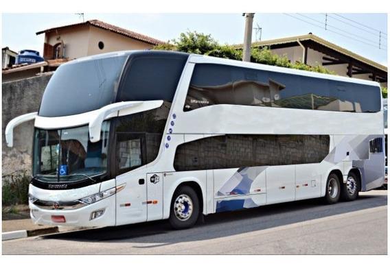 Dd - Scania - 2016 - Cod.4995