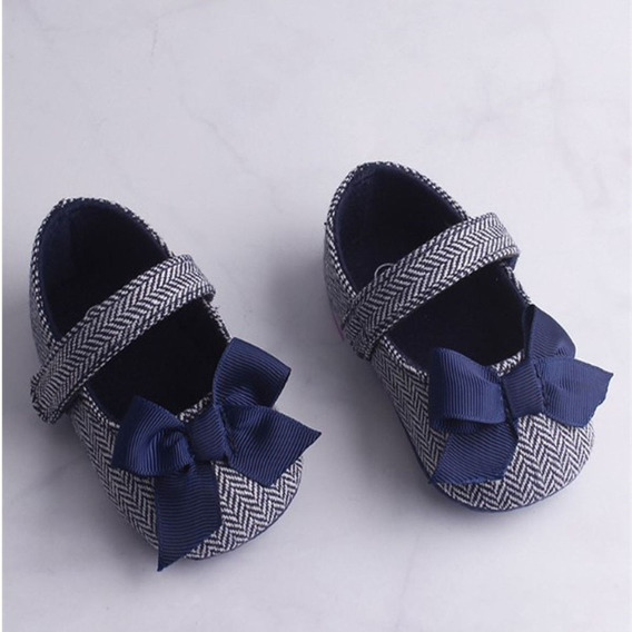 Sapatilha Infantil Menina Sapatos Femininos Sapatinhos Bebe