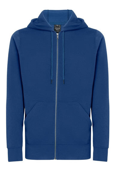 Oakley Campera Urbana Full Flex Performance Hoodie