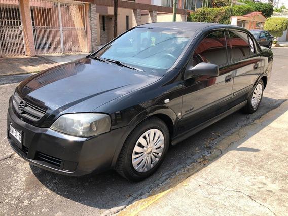 Chevrolet, Astra. 2.0