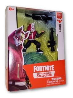 Fortnite Battle Royale Collection Drift Epic Games 5 Cm