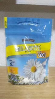 Melaleuca Melabrite Oxi Plus, Original