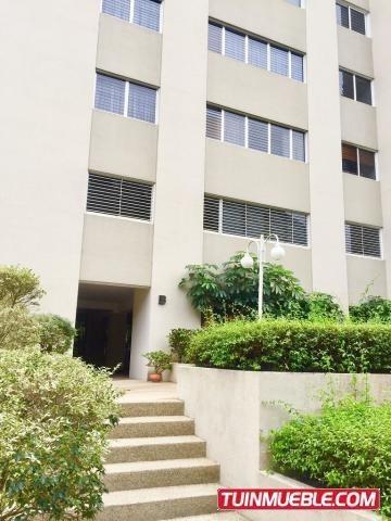 Apartamento Venta La Tahona Mls #19-3648