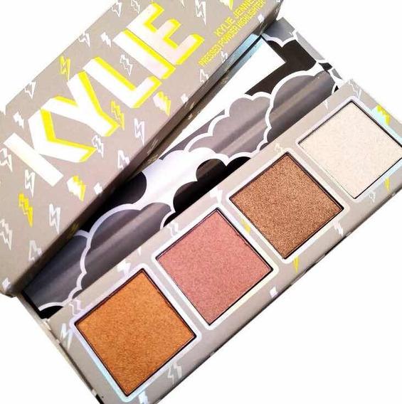 Iluminador Kylie