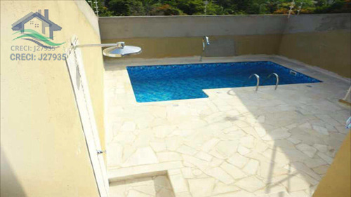 Imagem 1 de 18 de Casa Com 3 Dorms, Cidade Satélite, Atibaia - R$ 650 Mil, Cod: 947 - V947