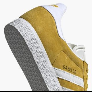 fecha de lanzamiento: comparar el precio promoción especial Zapatos Dorados Hombre - Mercado Libre Ecuador