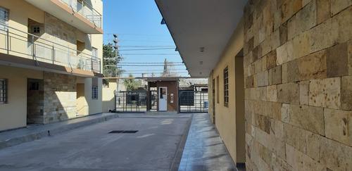 Imagen 1 de 21 de Departamento 2 Amb Solares De Moreno 3 Con Patio
