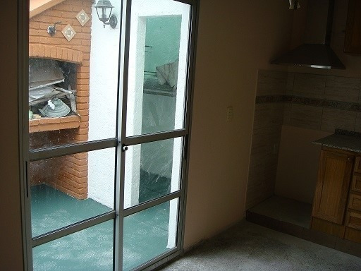 Aires Puros, 1 Dormitorio, Patio Techado, Parri, Galpon, Sin