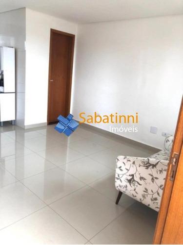 Apartamento A Venda Em Sp Vila Carrão - Ap03960 - 69035030