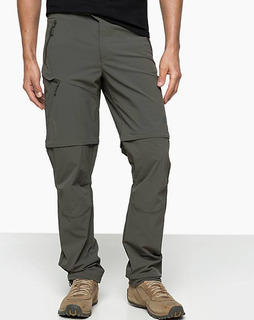 Pantalon Trekking Hombre Mercadolibre Com Pe