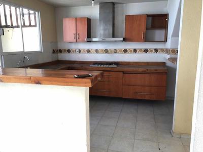 Casa En Privada, Las Americas Ecatepec, Oportunidad