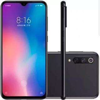 Xiaomi Mi 9 Se 128gb 6gb Ram Global Capa + Pelicula / Mi9+nf