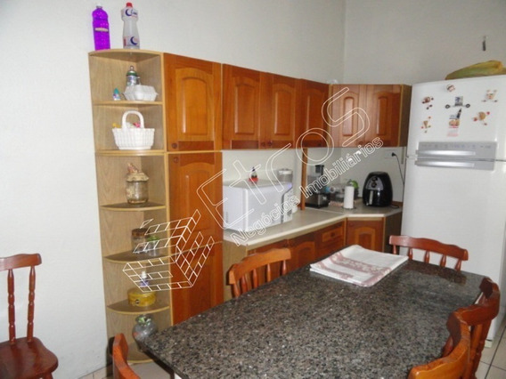 Casa Comercial Ou Residencial Na Rua Da Várzea - Agapeama - Jundiaí Sp - Ca00750 - 34616979