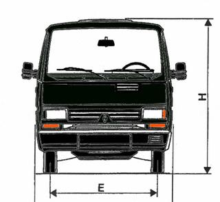 Manual Reparação Trafic Spacevan Renault E Gm Digitalizado*