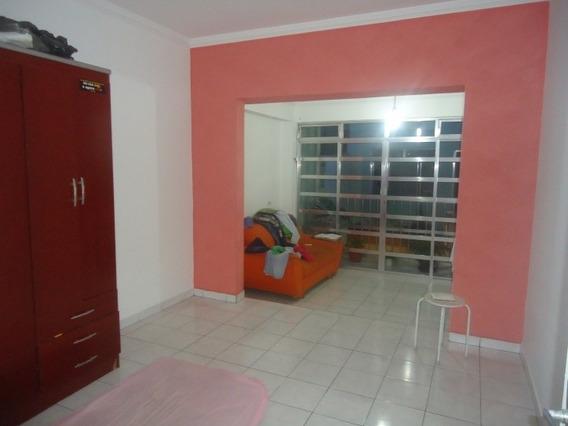 Sobrado Em Jardim Monte Alegre, Taboão Da Serra/sp De 125m² 2 Quartos À Venda Por R$ 360.000,00 - So394593
