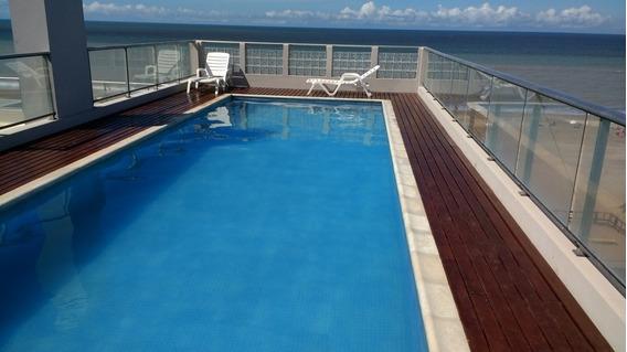 Villa Gesell Frente Al Mar