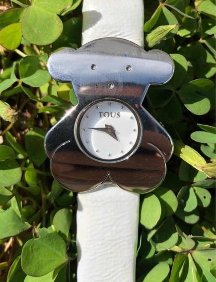 Reloj Tous Tousy Chicfy