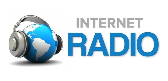 Tu Radio En Internet Online Streaming 3000 Oyentes