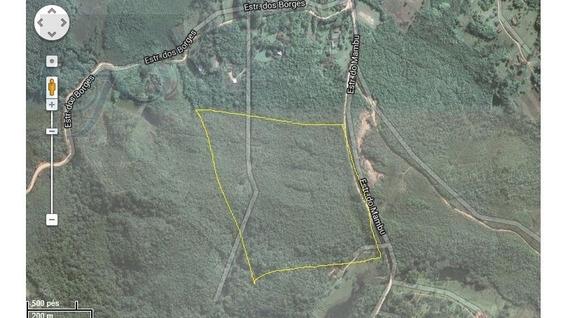 Terreno Para Venda, 2312660.0 M2, Cipó - Itapecerica Da Serra - 1685
