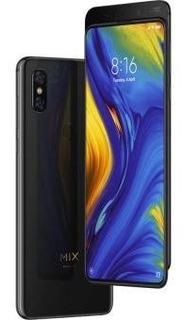 Xiaomi Mi Mix 3, 128 Gb E 6 Gb De Ram