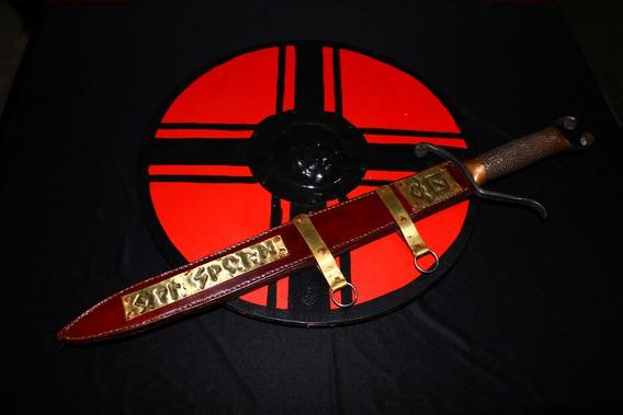 Espada Celta