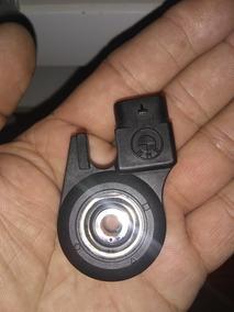 Sensor Do Descanso Lateral Gs1200