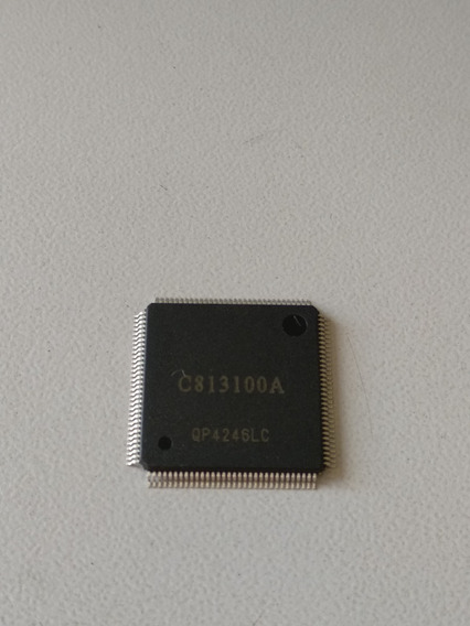 Processador C813100a Original Iks