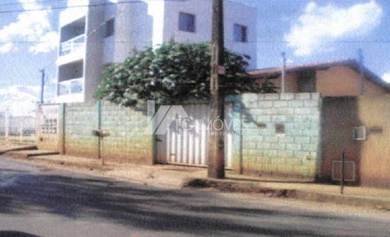 Rua Cruzeiro, Matozinhos, Matozinhos - 286959
