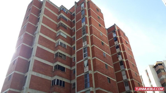 Apartamentos En Venta La Boyera 19-12507