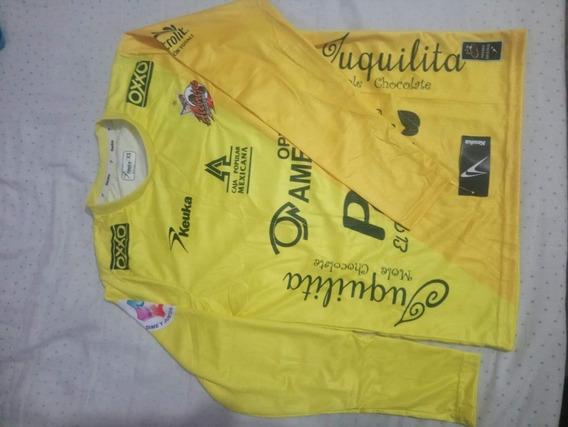 Playera Deportiva De Los Alebrijes Originales.!!!