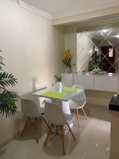 Apartamento Com 2 Dormitórios À Venda, 48 M² Por R$ 118.000,00 - Conjunto Esperança - Fortaleza/ce - Ap0874