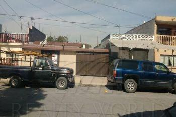 Local En Venta En Niño Artillero, Monterrey