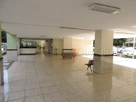 Apartamento 80m, 02 Quartos, 01 Suíte, Armários, Granito, Cooktop. - Villa118690