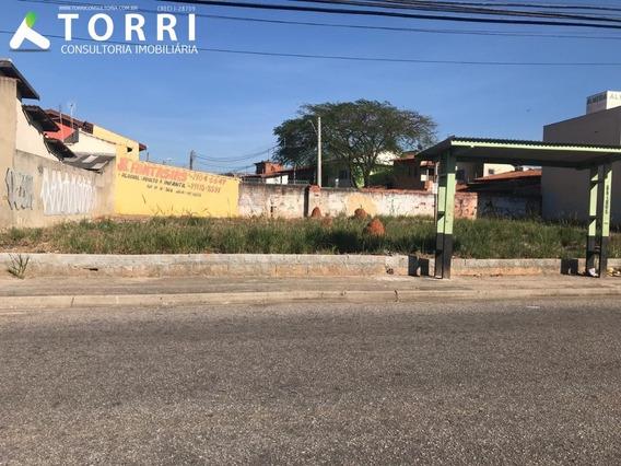 Terreno - Te00634 - 34310483