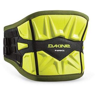 Dakine 10001224 Arnés De Windsurf Híbrido Para Hombre
