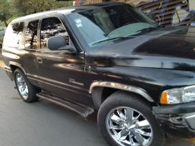 Dodge Ram 2001 Vendo O Cambio. Busco Algo Mas Reciente