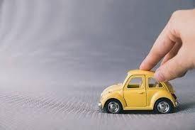 Renault  Tomo Consignacion Compro Todos Los Modelos