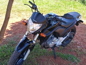 Honda Cb 300 2.800 Km. Original