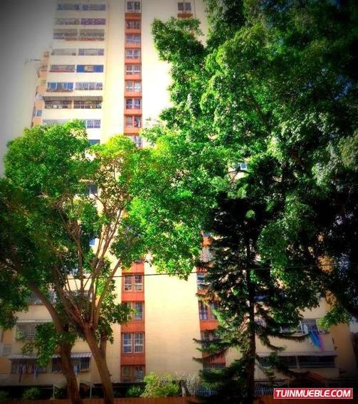 Dg Apartamentos En Venta#19-3025 Active