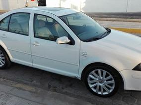 Volkswagen Jetta Clásico 2.0 Sport 5vel Quemacoco Piel Elect