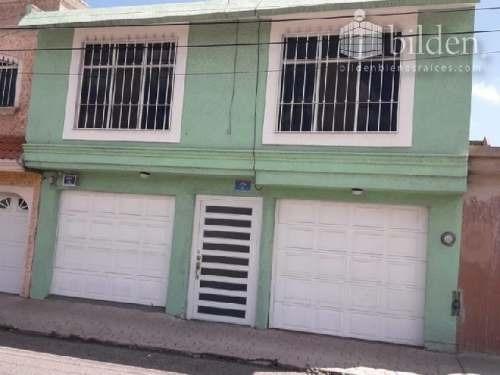 Casa Sola En Venta Fracc Los Fresnos