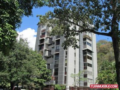 Apartamentos En Venta Iv Tp Mls #18-2310-----04166053270