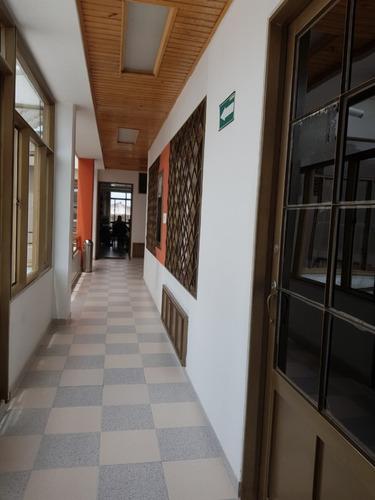 Imagen 1 de 3 de Oficinas Estrategicamente Ubicadas En El Centro