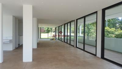 Excelente Casa Em Final De Construção - 16065